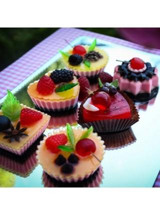 """Подарочный набор """"Cakes"""""""