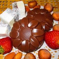 Мыло «Шоколадное наслаждение»