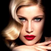 Спрей для укладки волос «Hollywood»