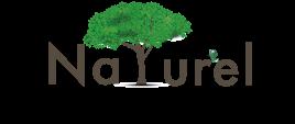 Naturel - магазин натуральной косметики ручной работы